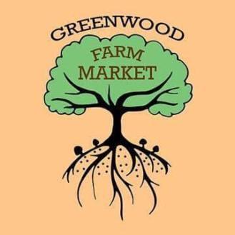 greenwood.jpg